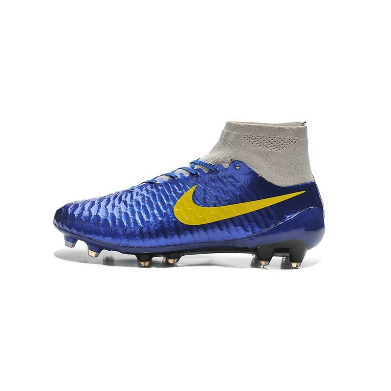 New Shoes - Nike Magista Obra Firm-Ground Football Cleats ...