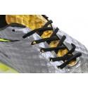 Shoes For Men Nike HyperVenom Phantom FG Football Boots Chrome Hyper Pink Metalic Gold Cn
