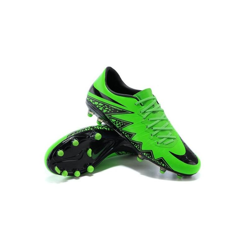 2016 Mens's Soccer Shoes - Nike HyperVenom Phantom FG ...