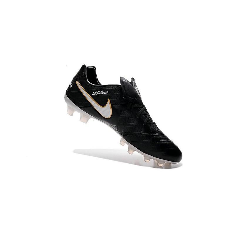 new shoes nike tiempo legend vi fg soccer cleats black