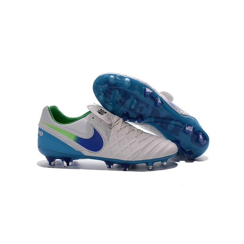 Nike Soccer Shoes For Sale