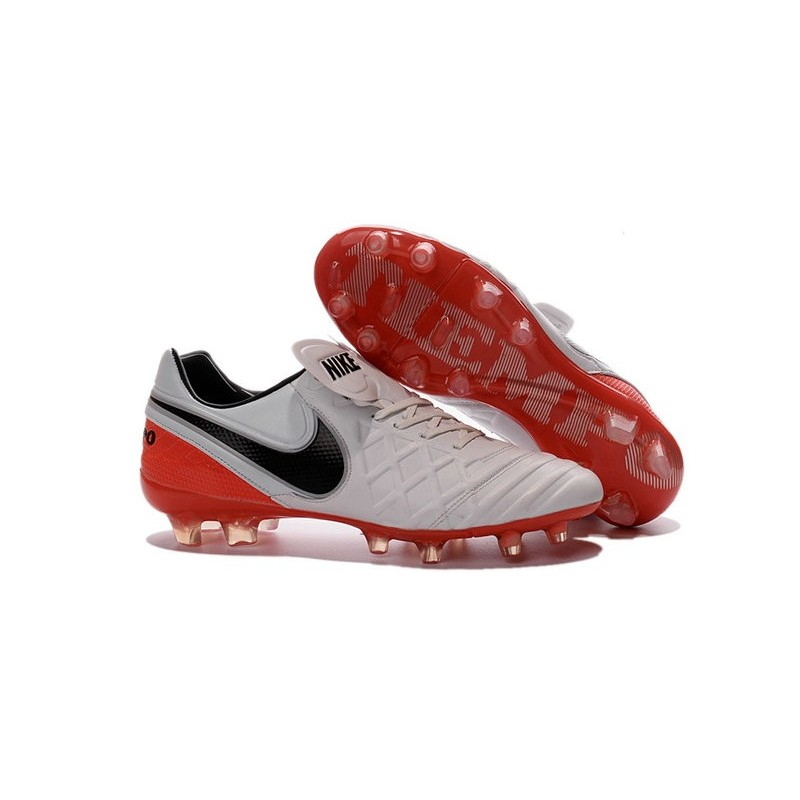 mens basketball boots mens white nike football cleats
