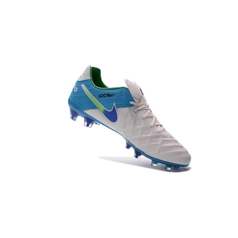 new shoes nike tiempo legend vi fg soccer cleats white