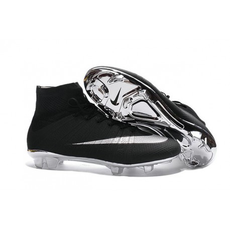 sports shoes 5d818 4a2b3 Sale Nike Men's Mercurial Superfly 4 FG Football Cleats ...
