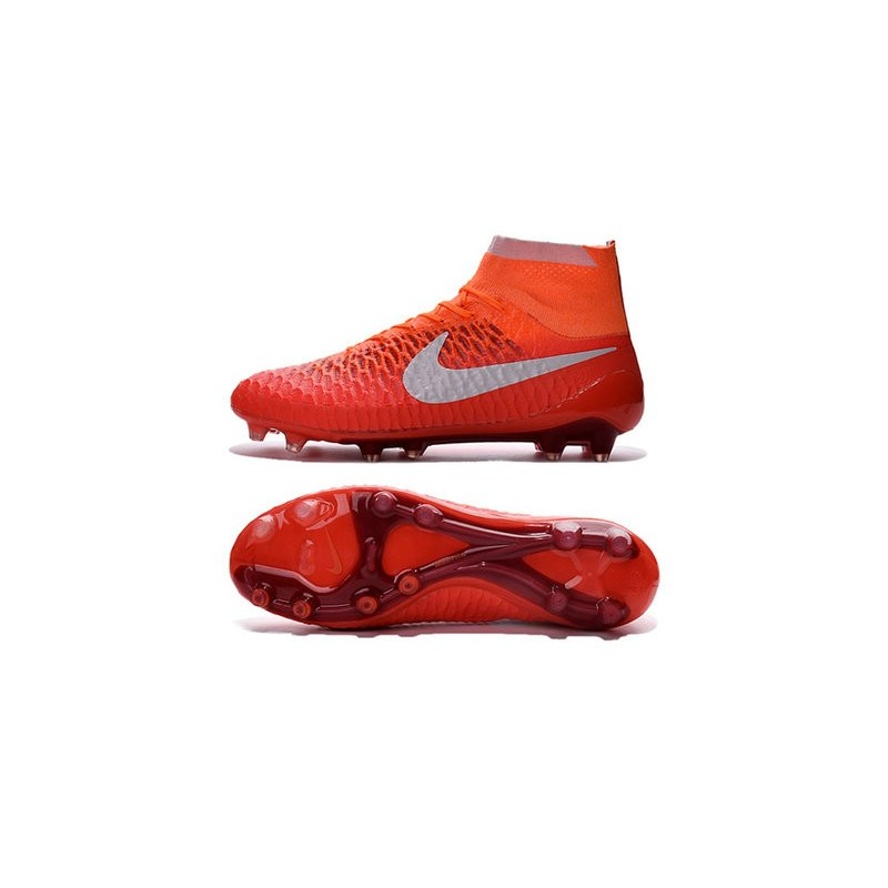 chaussure foot sale nike