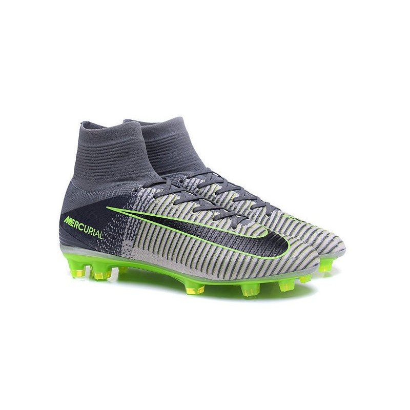 7f58d662e nike mercurial 5 on sale   OFF57% Discounts