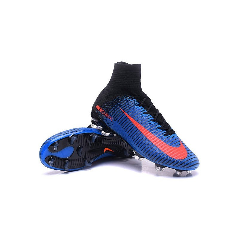 black and gold nike soccer cleats nike blue and orange football boots