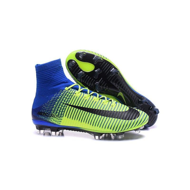 9ddf508ef official youth nike mercurial superfly iii purple green white c47fc d7e92
