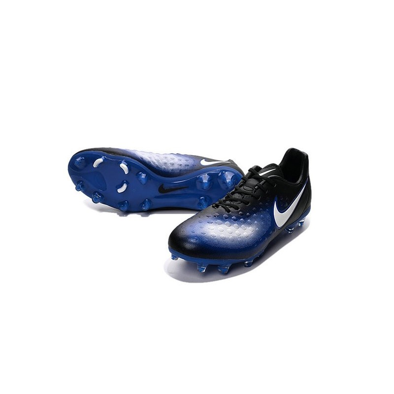 be7c751eb28 new football shoes