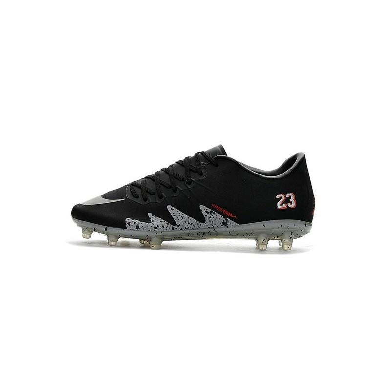 sports shoes d9152 47f87 Best Football Shoes Nike HyperVenom Phinish FG Neymar x ...