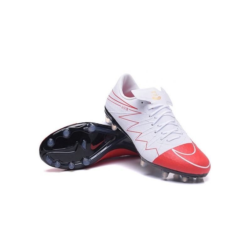 cheap for discount 41b59 659e8 black mercurial vapor 360 elite  best football shoes nike hypervenom  phinish ii fg wayne rooney white red black
