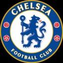 Nike Soccer Cleats - Nike Mercurial Superfly V FG Chelsea FC Blue Orange