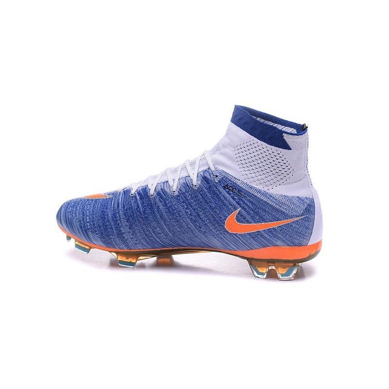 nike mercurial superfly iv fg soccer boots shoes for men. Black Bedroom Furniture Sets. Home Design Ideas