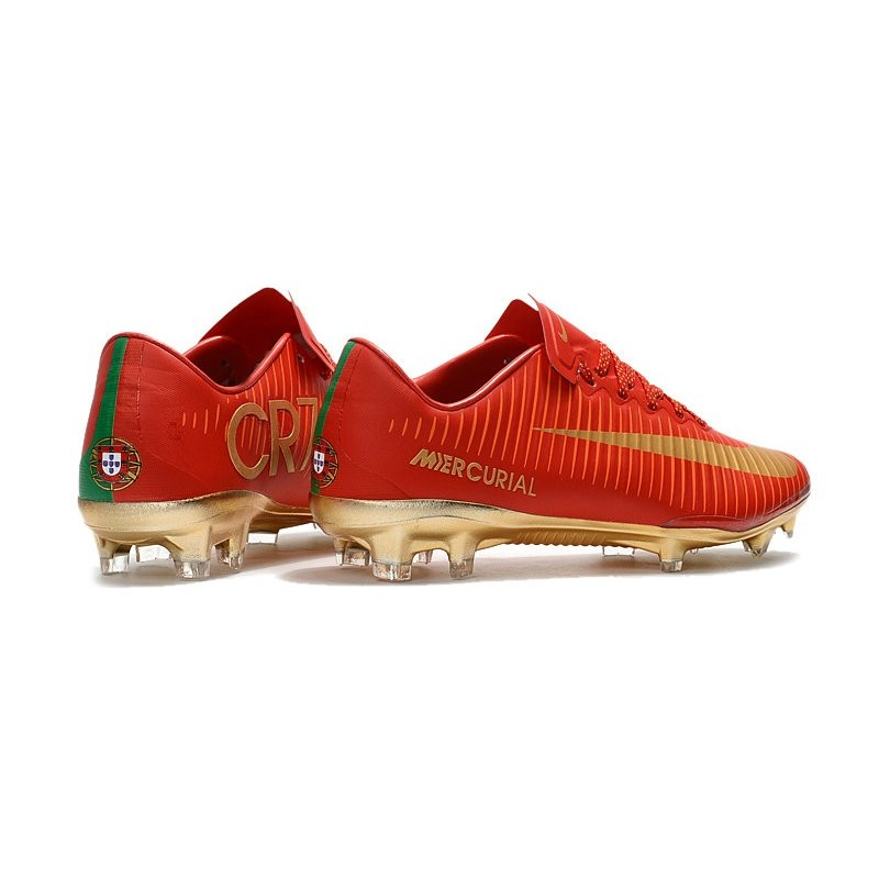 size 40 72e0b 57871 ... italy blue white superfly soccer shoes blue b2802 760f0  sweden mens  football cleats nike mercurial vapor xi fg cr7 gold red bd49e 5a676