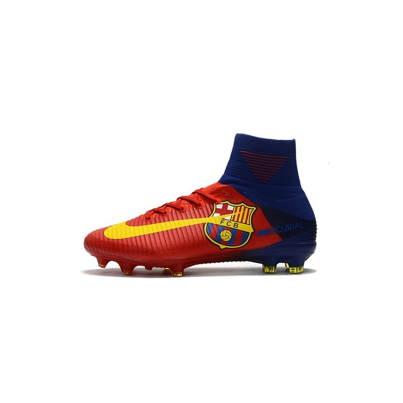 Fc Barcelona Shoes For Sale