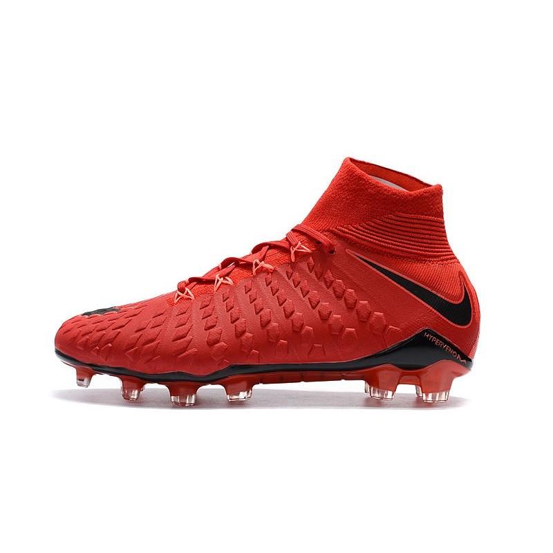 on sale 1caa5 d859c Nike Soccer Cleats - New Nike Hypervenom Phantom III DF FG ...