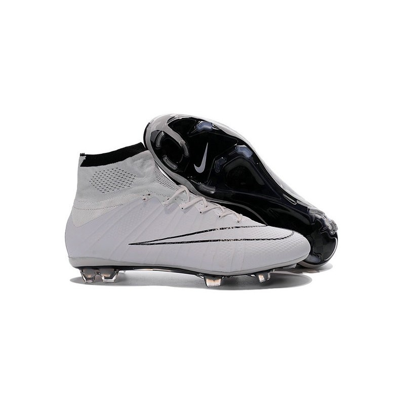 sports shoes ae7fa 65a43 Sale Nike Men's Mercurial Superfly 4 FG Football Cleats ...