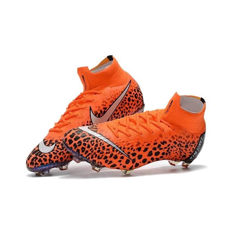Soccer Shoes For Men - Nike Mercurial Superfly 6 Elite FG ... - photo #18