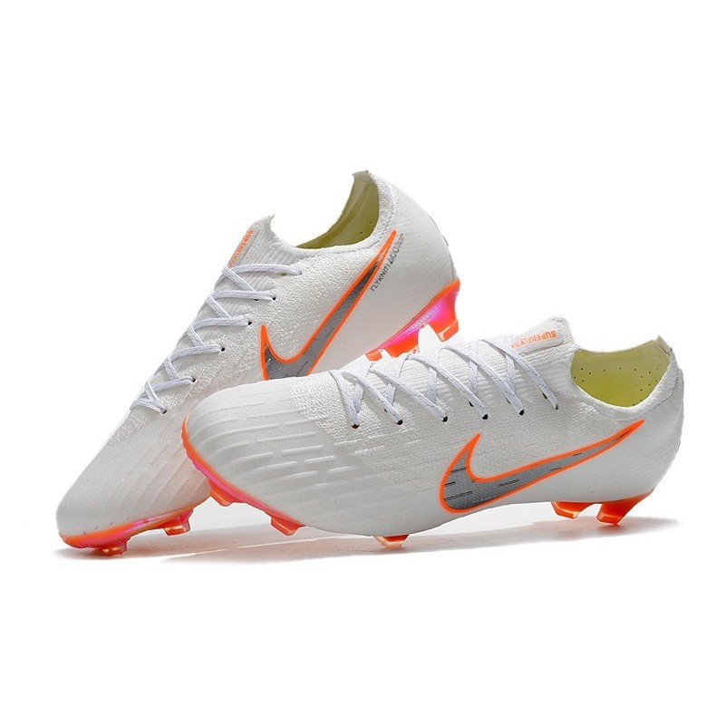 check-out b756d 27eac Football Boots for Men - Nike Mercurial Vapor XII 360 Elite ...