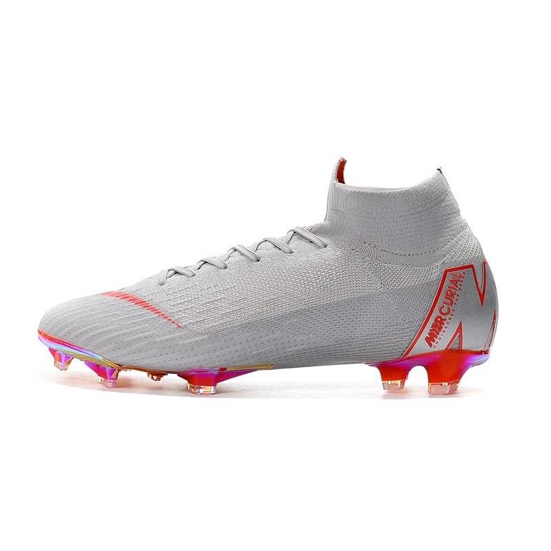 soccer shoes for men nike mercurial superfly 6 elite fg