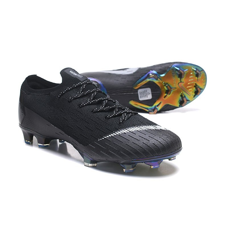 bdf2dffc5 ... Football Boots for Men - Nike Mercurial Vapor XII 360 Elite FG ...