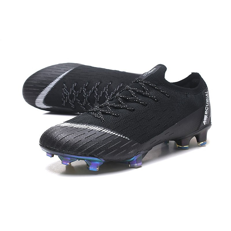 088997c90fa ... Football Boots for Men - Nike Mercurial Vapor XII 360 Elite FG ...