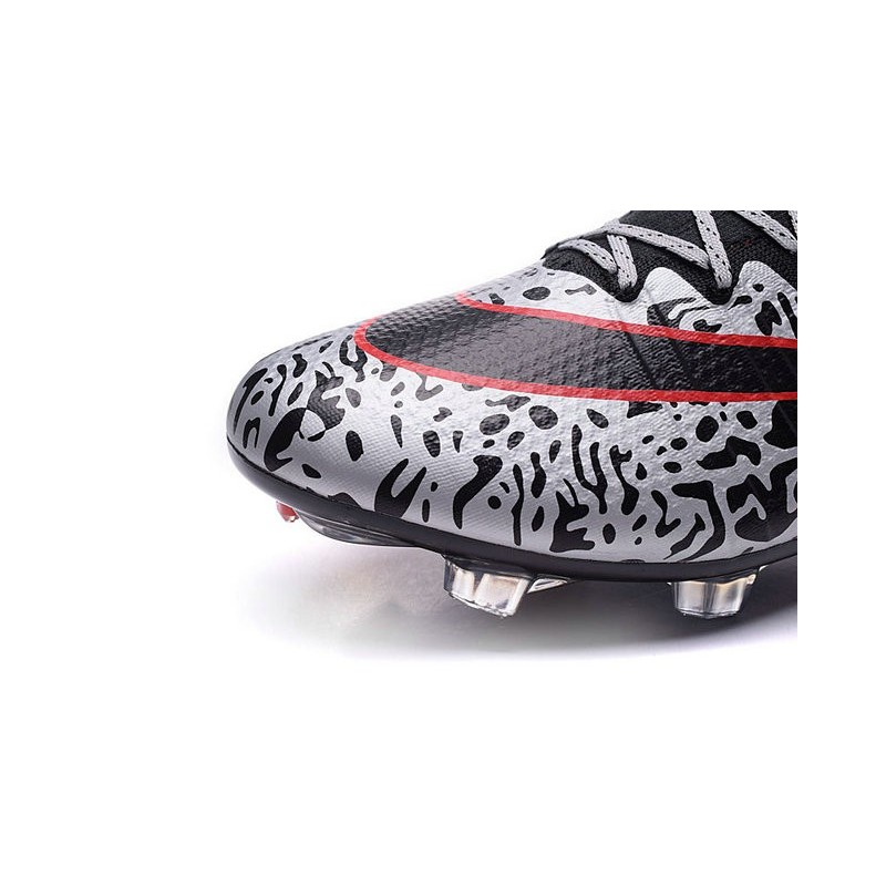 check out 5a51e 3e1be Nike Soccer Shoes - Mercurial Superfly 4 FG Soccer Cleats ...
