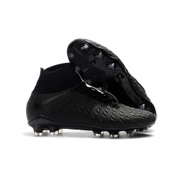 Nike Soccer Cleats - New Nike Hypervenom Phantom III DF FG