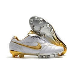 Shoes For Men - Nike Tiempo Legend 7 10R Elite FG
