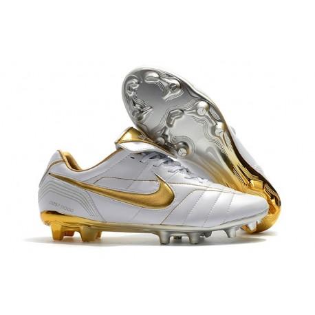 Shoes For Men - Nike Tiempo Legend 7 10R Elite FG