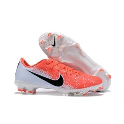 Nike Mercurial Vapor XII 360 Elite FG Cleat Euphoria Pack