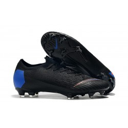 Nike Mercurial Vapor XII 360 Elite FG Cleat