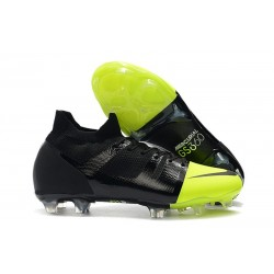 Nike Mercurial Superfly Greenspeed 360 FG
