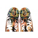Nike Mercurial Superfly VII Elite FG Boots