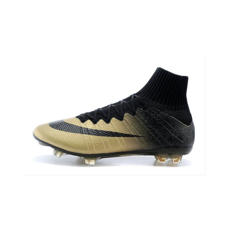 2031bd9553c2 get nike mercurial superfly 4 size 7 703e4 22f5b