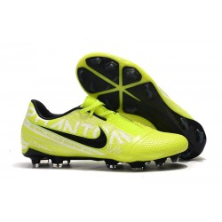 New Nike Phantom Venom Elite FG Cleat