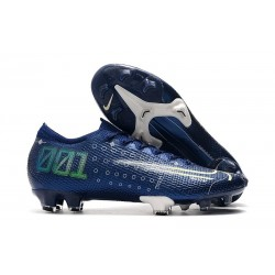 Nike Mercurial Vapor XIII Elite FG Dream Speed Boot Blue