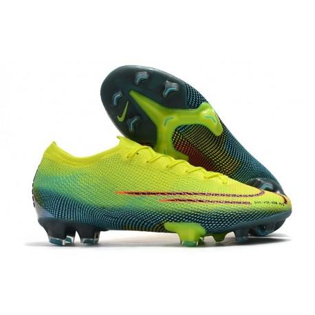 Nike Mercurial Vapor XIII Elite FG Firm Ground Boot