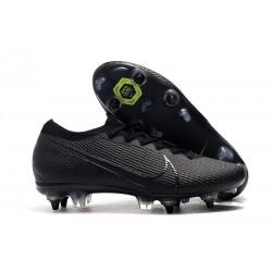 Nike Mercurial Vapor 13 Elite SG-Pro AC Black