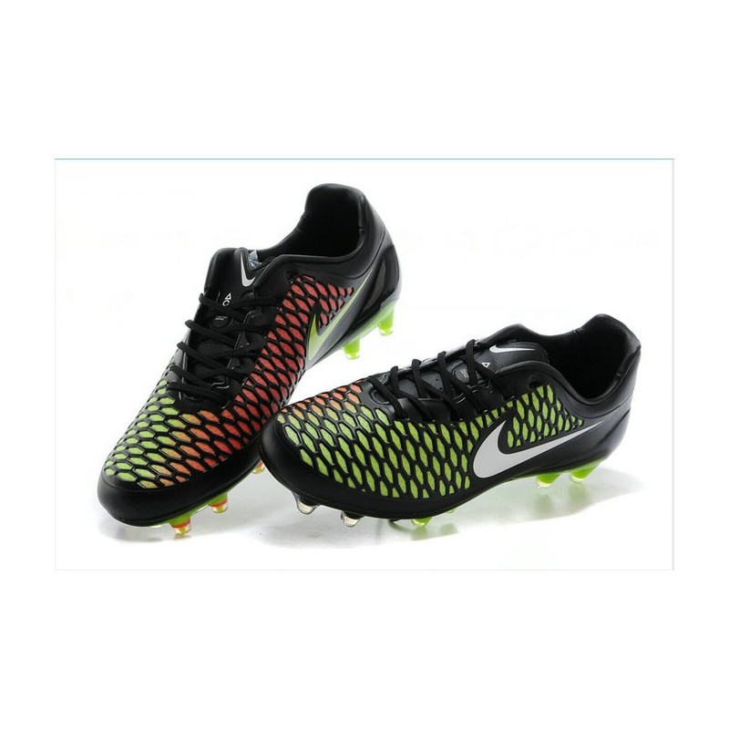 quite nice 30f56 4f75e ... mens rugby black blue larger image d3026 1a666 france nike magista opus  fg new football shoes black green white 39df8 090a9 ...