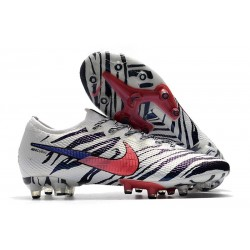 Nike Korea Mercurial Vapor XIII Elite AG-PRO White Black Red