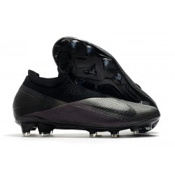 News 2020 Nike Phantom VSN II Elite DF FG Kinetic Black