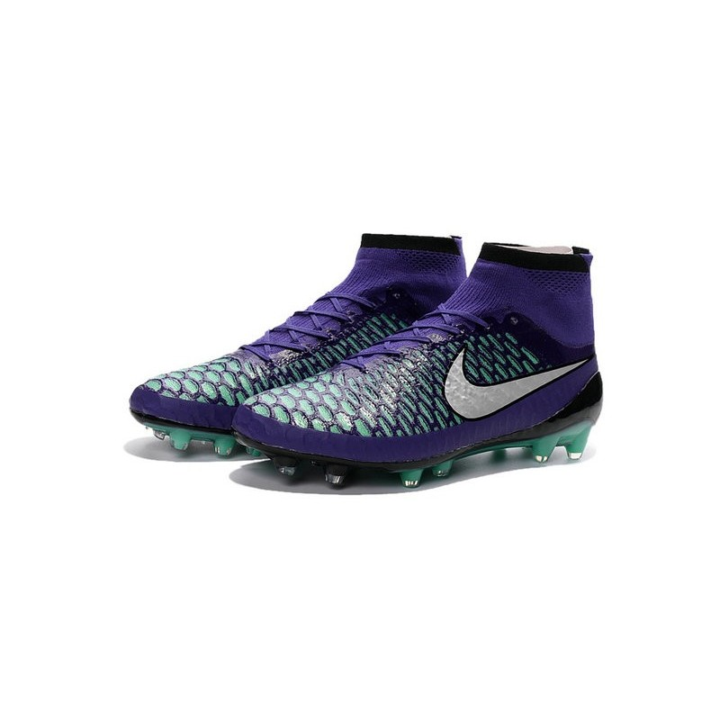 size 40 30b6a 95542 ... australia nike magista obra fg soccer cleats low price purple white  green black 9be92 f3533