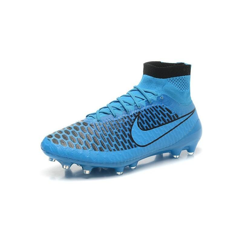 Nike Magista Opus FG 649230 106 bia o r贸 owy Ceny i