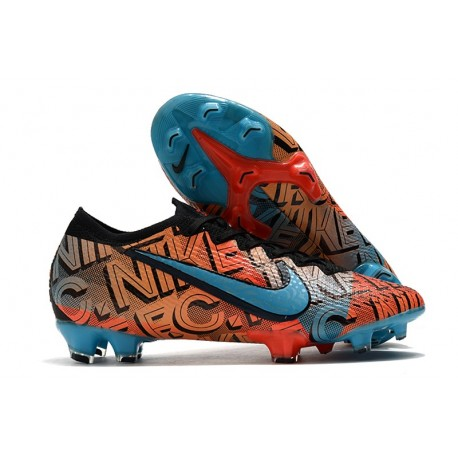 New Nike Mercurial Vapor 13 Elite FG F.C. Mexico City