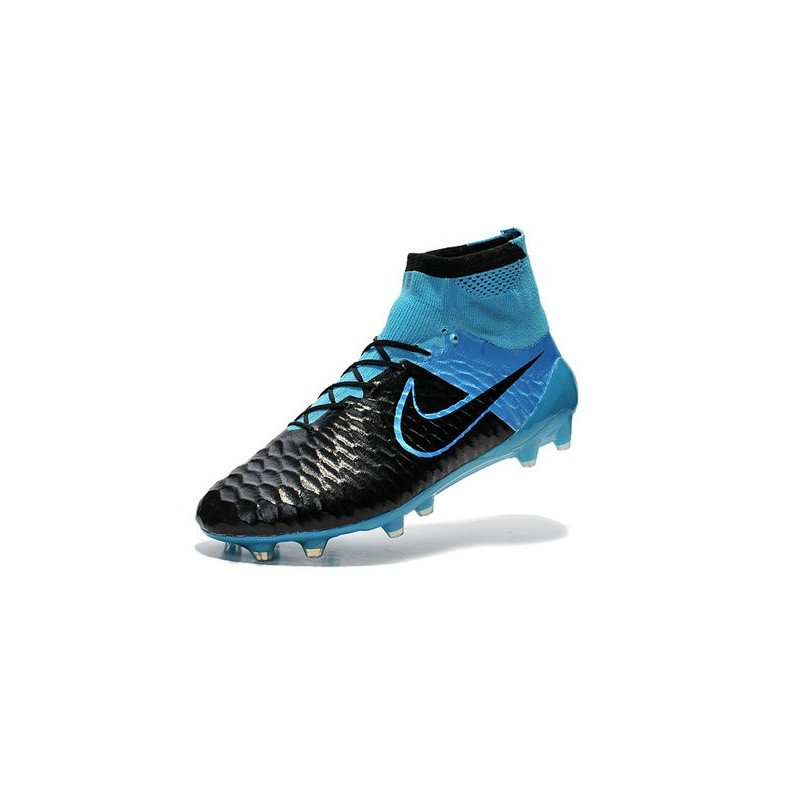 Nike Magista Obra FG Soccer Cleats - Low Price Leather ...