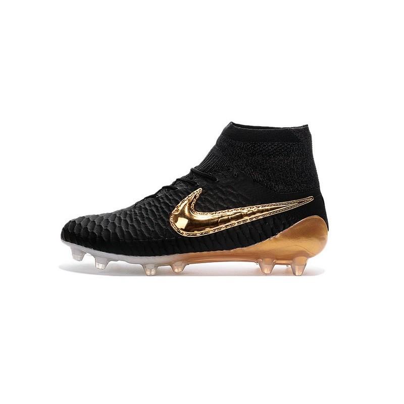Nike Display Shoes