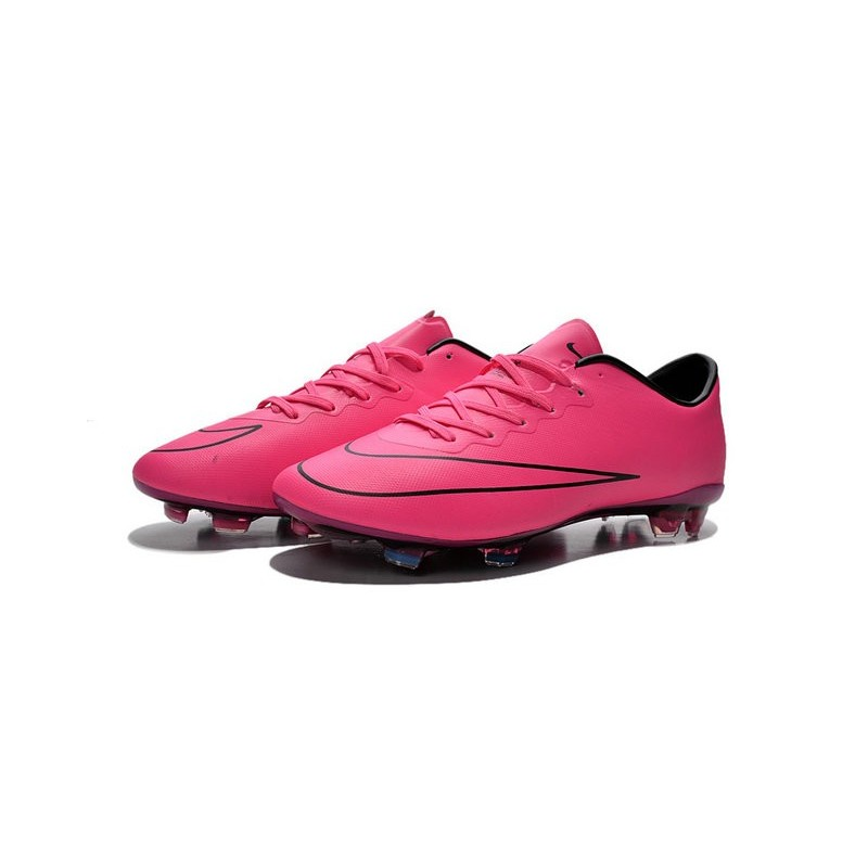 e4768e4204a best price new nike mens mercurial vapor 10 fg hyper pink black 9cca7 5ca8f