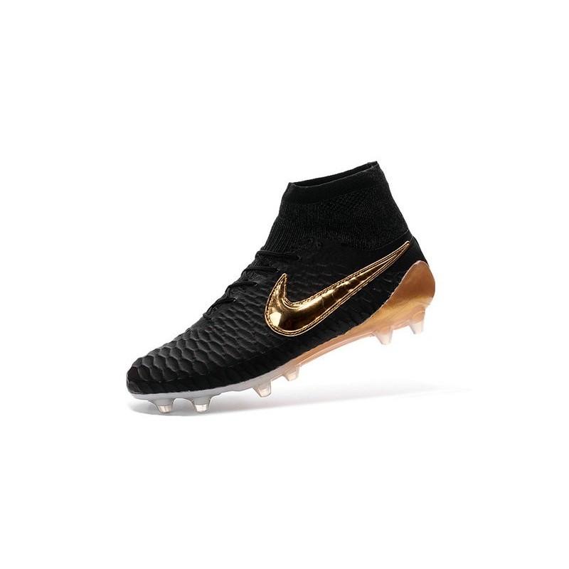 All Nike Football Shoes List