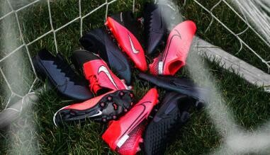 cheap soccer cleats